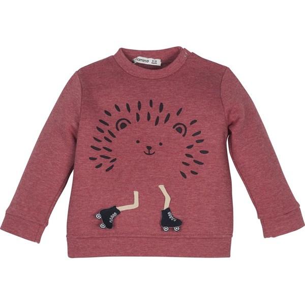 12525 Sweatshirt 2