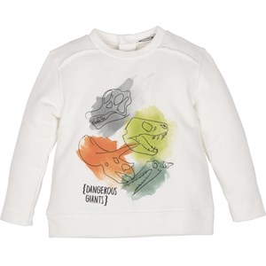 12628  Sweatshirt ürün görseli