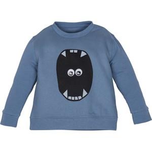 12636 Sweatshirt ürün görseli
