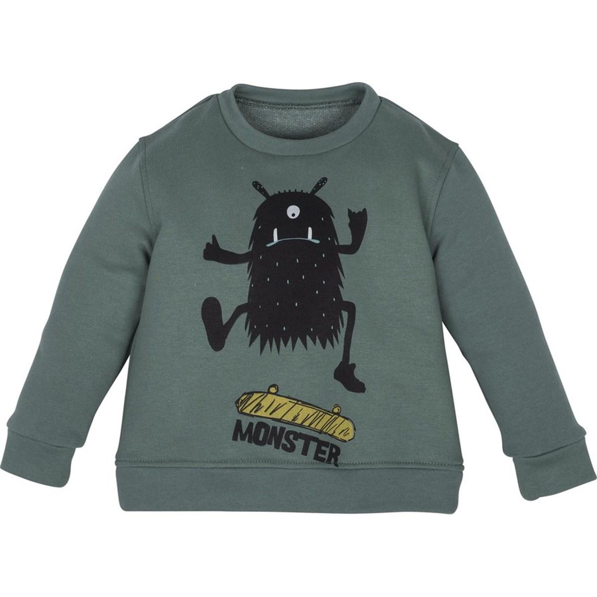 12638 Sweatshirt 1