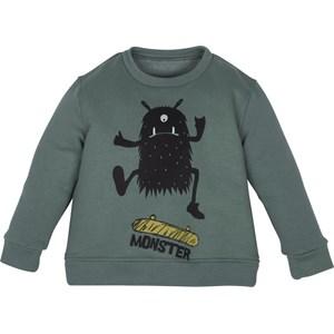 12638 Sweatshirt ürün görseli