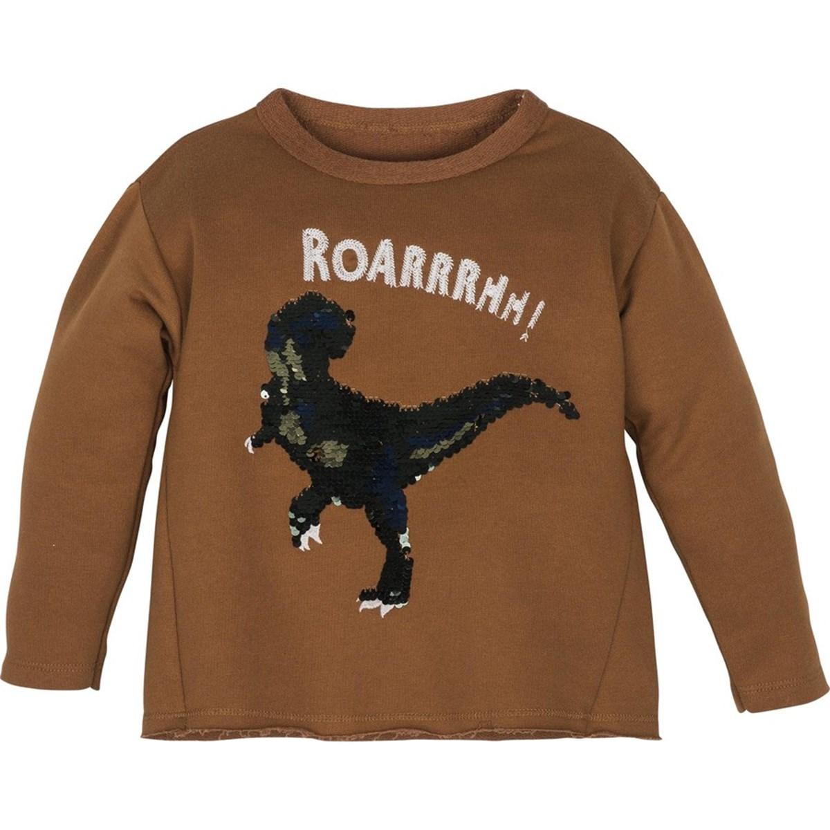 12640 Sweatshirt 2