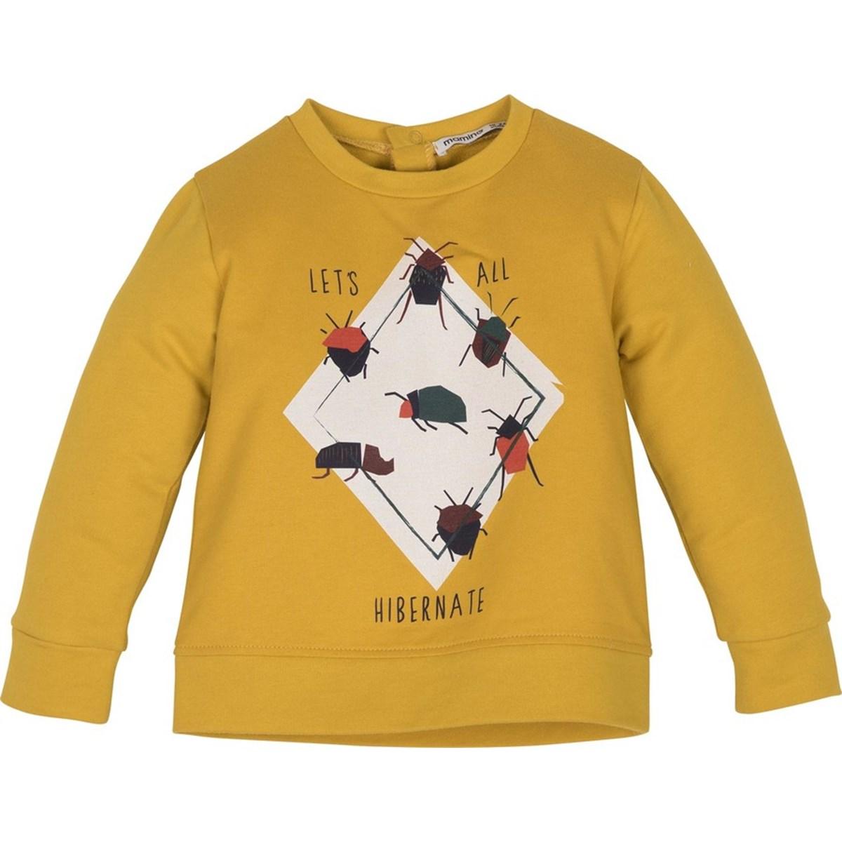 12655 Sweatshirt 1