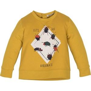 12655 Sweatshirt ürün görseli