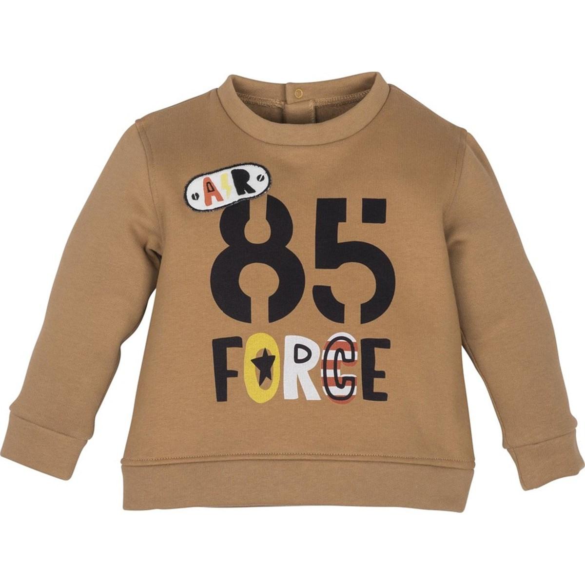 12678 Sweatshirt 1