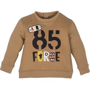 12678 Sweatshirt ürün görseli