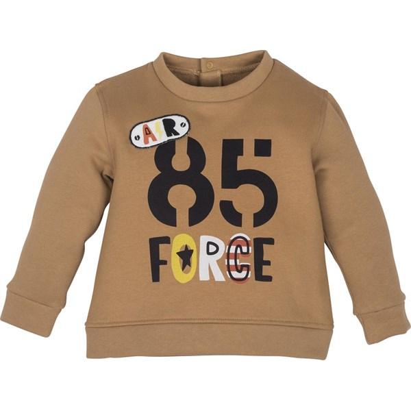 12678 Sweatshirt 3