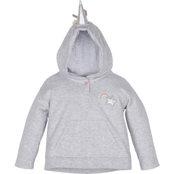 12396 Sweatshirt 3