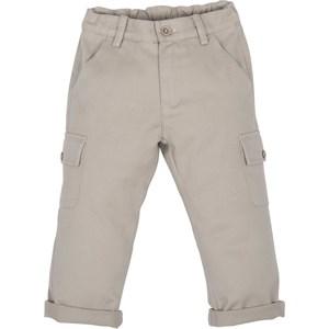 12677 Pantolon ürün görseli