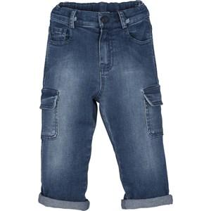 12784 Pantolon ürün görseli