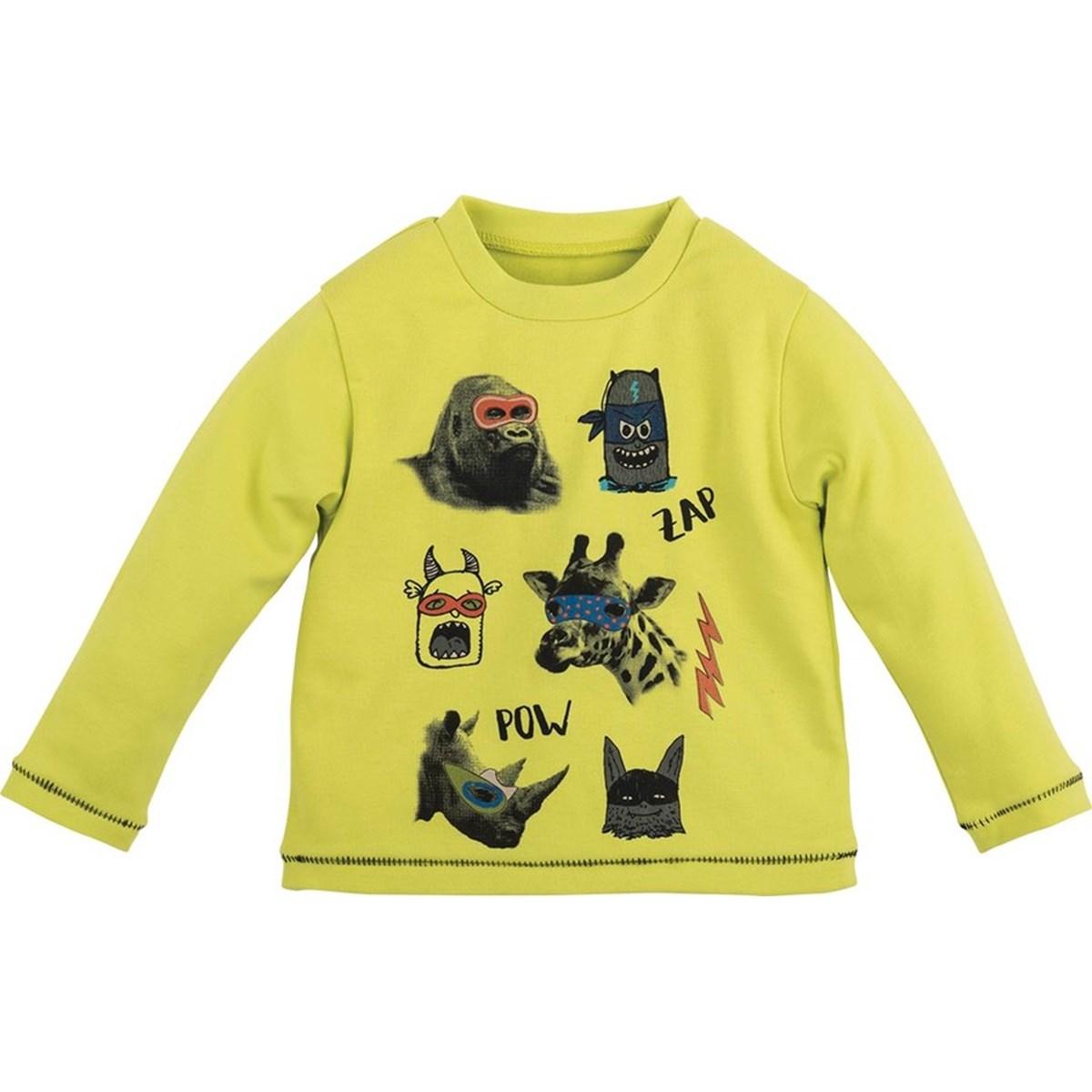 9541 T-Shirt 1