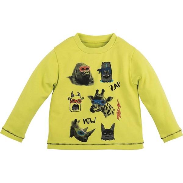 9541 T-Shirt 2