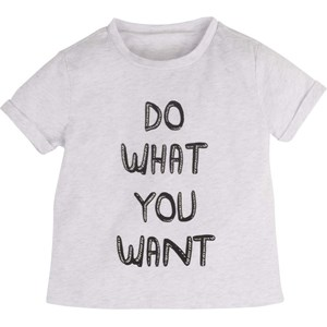 10272 T-Shirt ürün görseli