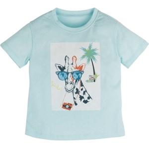 10273 T-Shirt ürün görseli