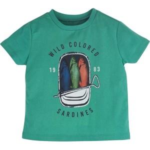 10284 T-Shirt ürün görseli