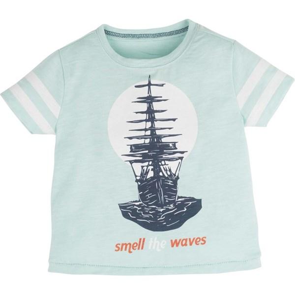 10285 T-Shirt 2
