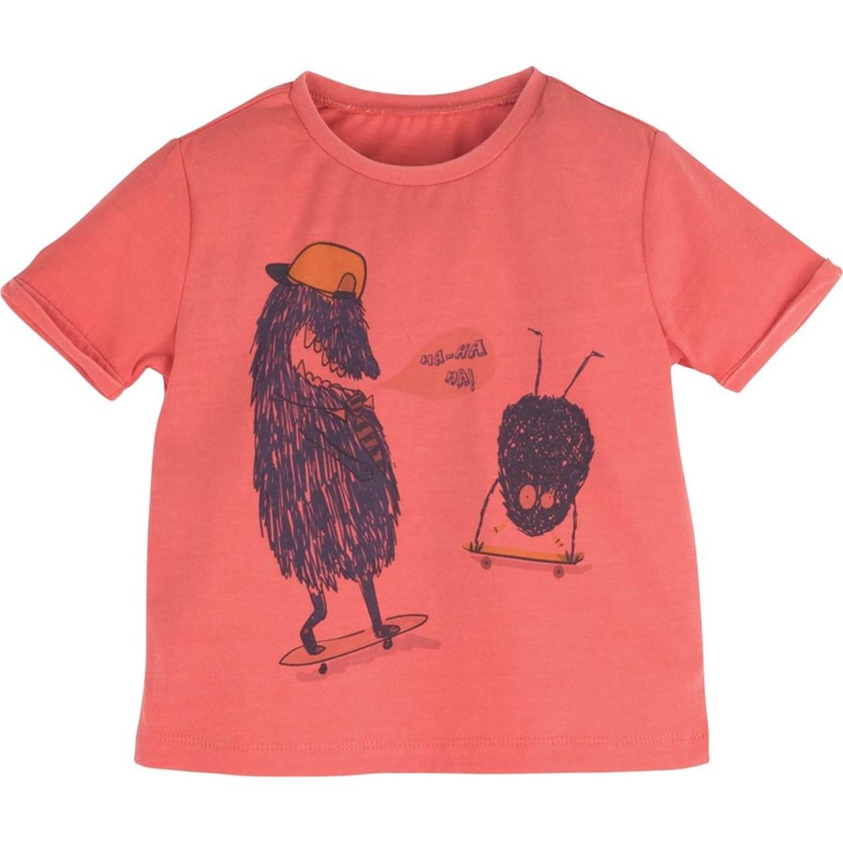 10316 T-Shirt 1