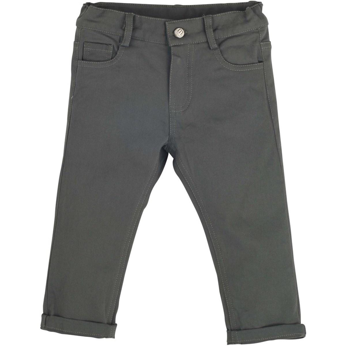 10827 Pantolon 1
