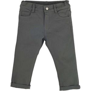 10827 Pantolon ürün görseli