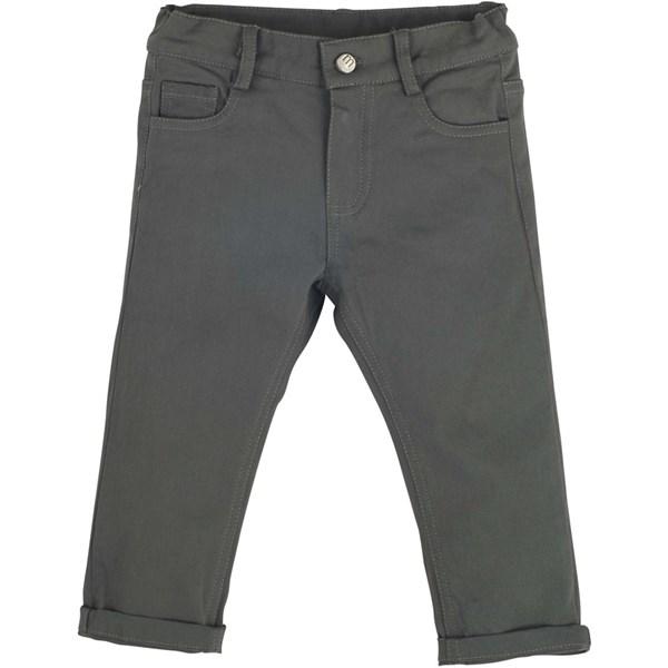 10827 Pantolon 2