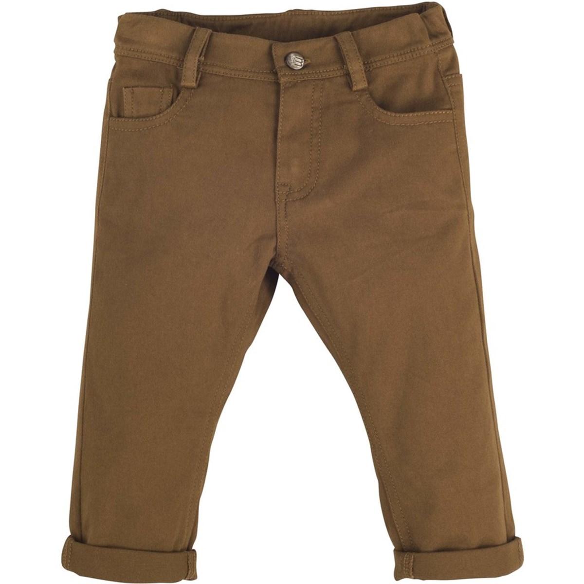 10829 Pantolon 1