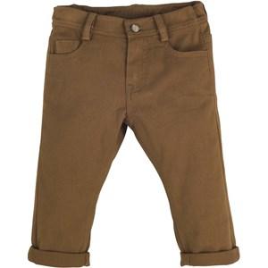10829 Pantolon ürün görseli