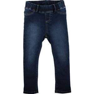 9390 Pantolon ürün görseli