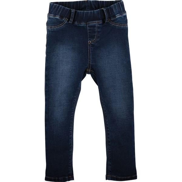 9390 Pantolon 2