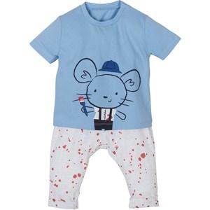 11424 Pijama Takimi ürün görseli
