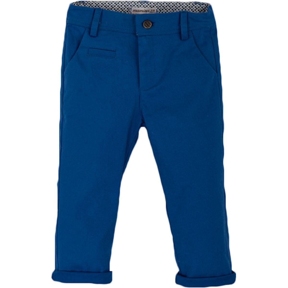 8701 Pantolon 1