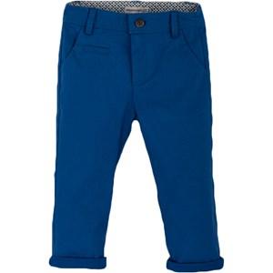 8701 Pantolon ürün görseli