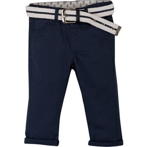 8676 Pantolon ürün görseli