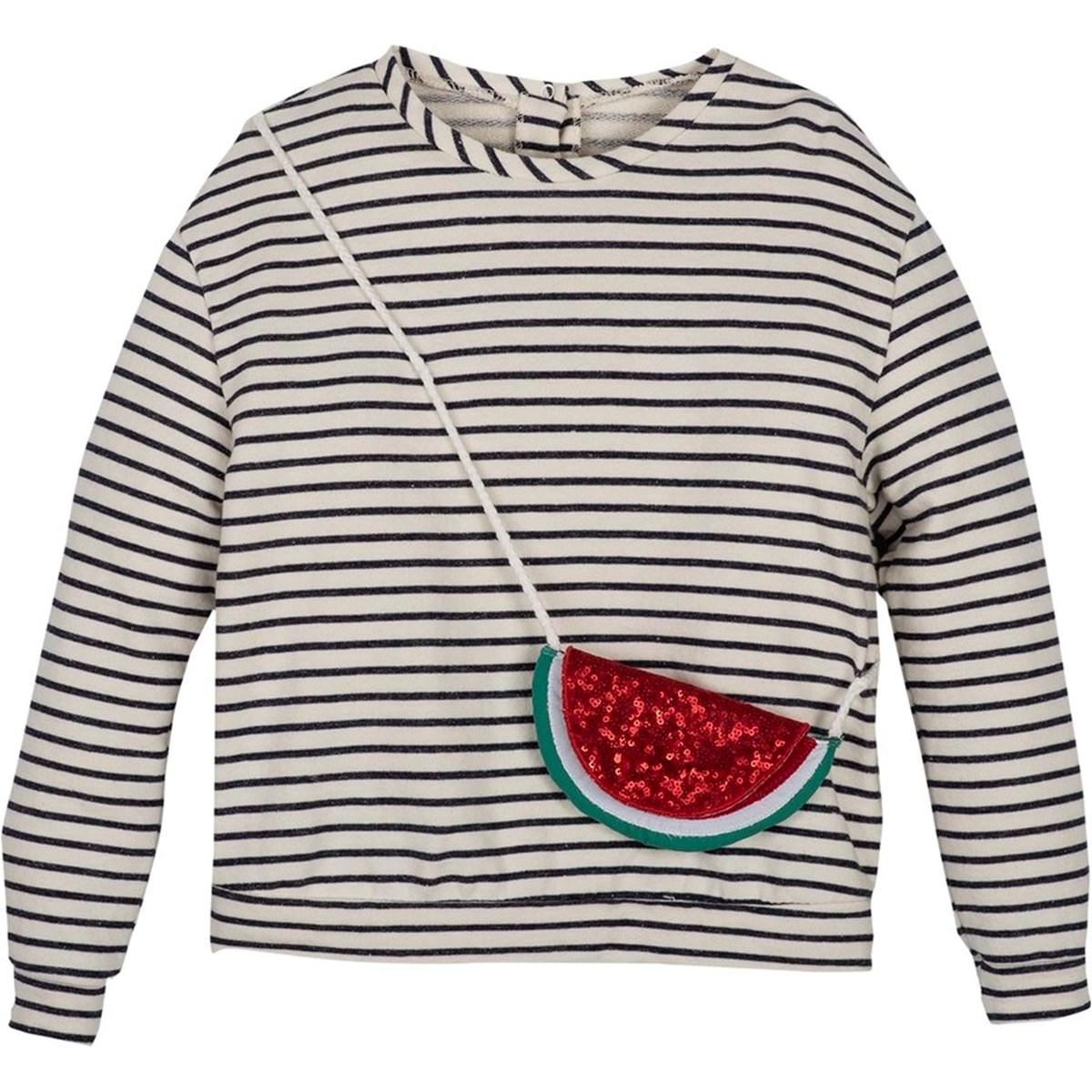 12877 Sweatshirt 1
