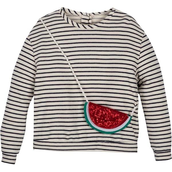 12877 Sweatshirt 3