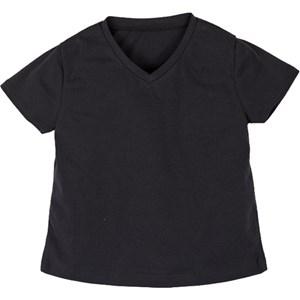 8672 Tshirt ürün görseli