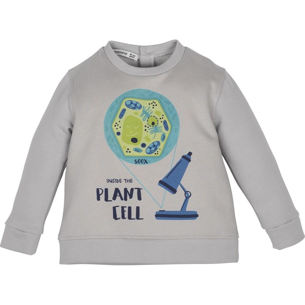 12642 Sweatshirt 1
