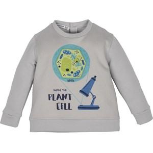 12642 Sweatshirt ürün görseli