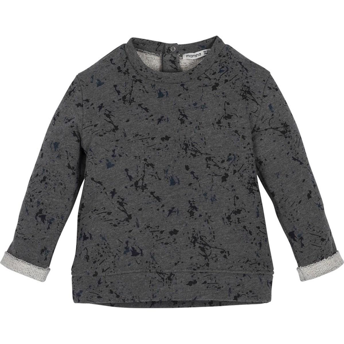 12648 Sweatshirt 1