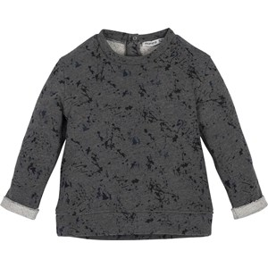 12648 Sweatshirt ürün görseli