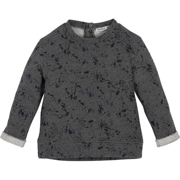 12648 Sweatshirt 2