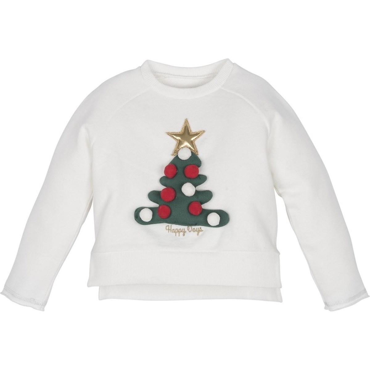 12413 Sweatshirt 1