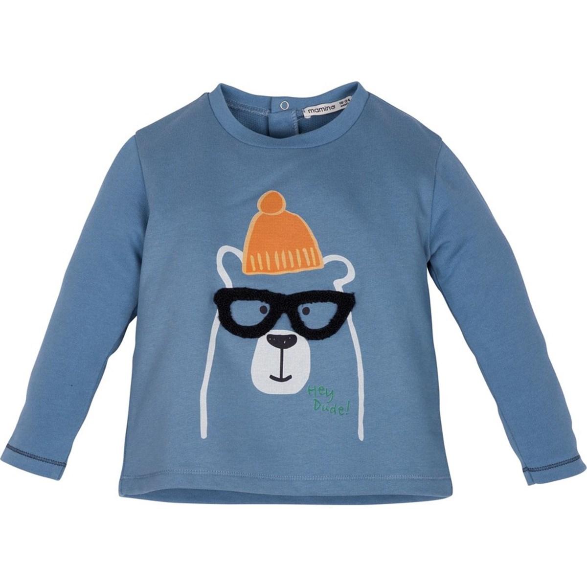 12664 Sweatshirt 1