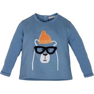 12664 Sweatshirt ürün görseli