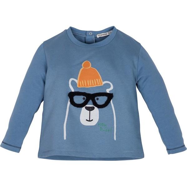 12664 Sweatshirt 3
