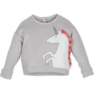 12450 Sweatshirt ürün görseli