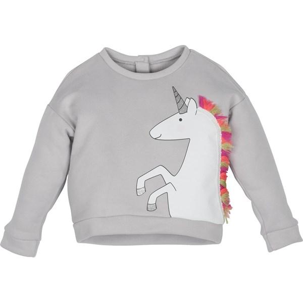 12450 Sweatshirt 2