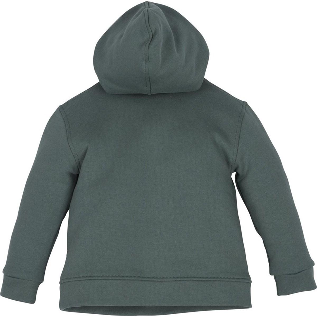 12646 Sweatshirt 2
