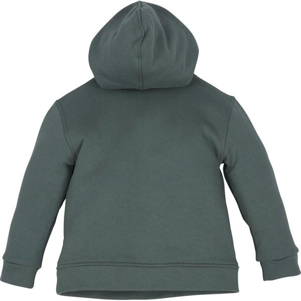 12646 Sweatshirt 3