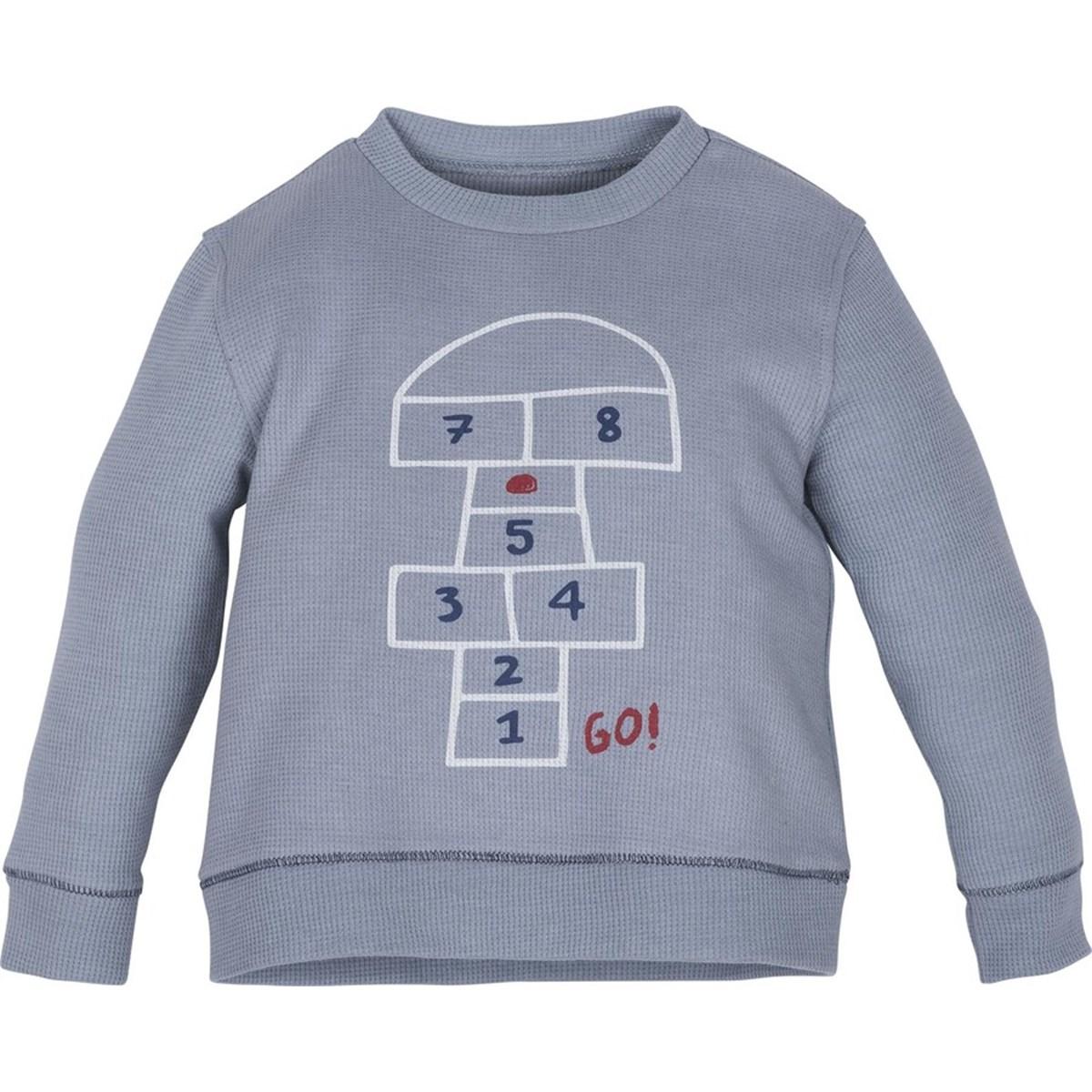 12665 Sweatshirt 1