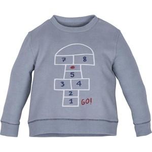 12665 Sweatshirt ürün görseli